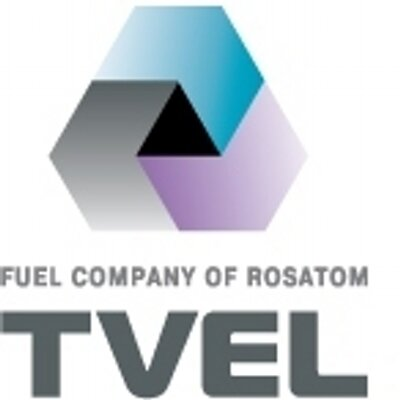 TVEL Fuel Company of Rosatom supplied equipment for VVER fuel fabrication at Yibin plant in China