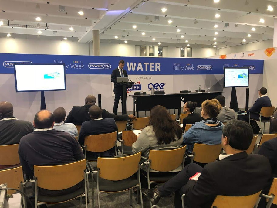 Andrei_Grinevich_presents_Rosatom_Smart_Water_solutions.jpg